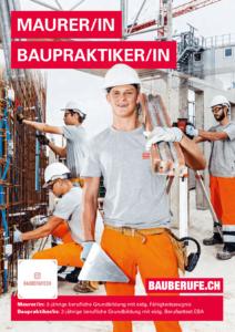 Ausgabe_Baumeister_MaurerBroschuere_A5_DE-1