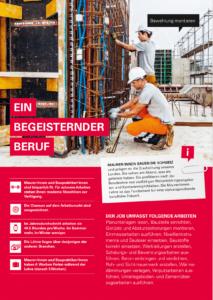 Ausgabe_Baumeister_MaurerBroschuere_A5_DE-2