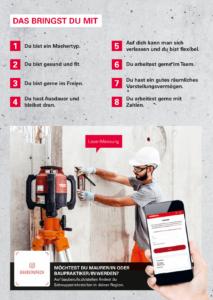 Ausgabe_Baumeister_MaurerBroschuere_A5_DE-3