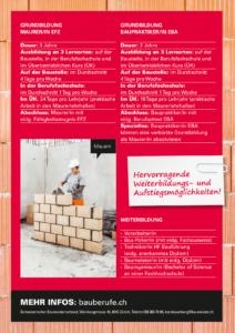 Ausgabe_Baumeister_MaurerBroschuere_A5_DE-4
